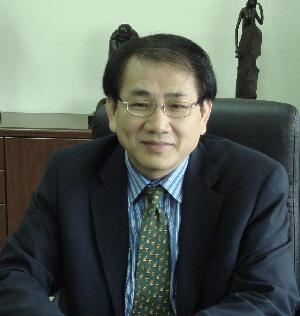 Te-ho Wu