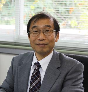 MSJ-Katsuji NAKAGAWA