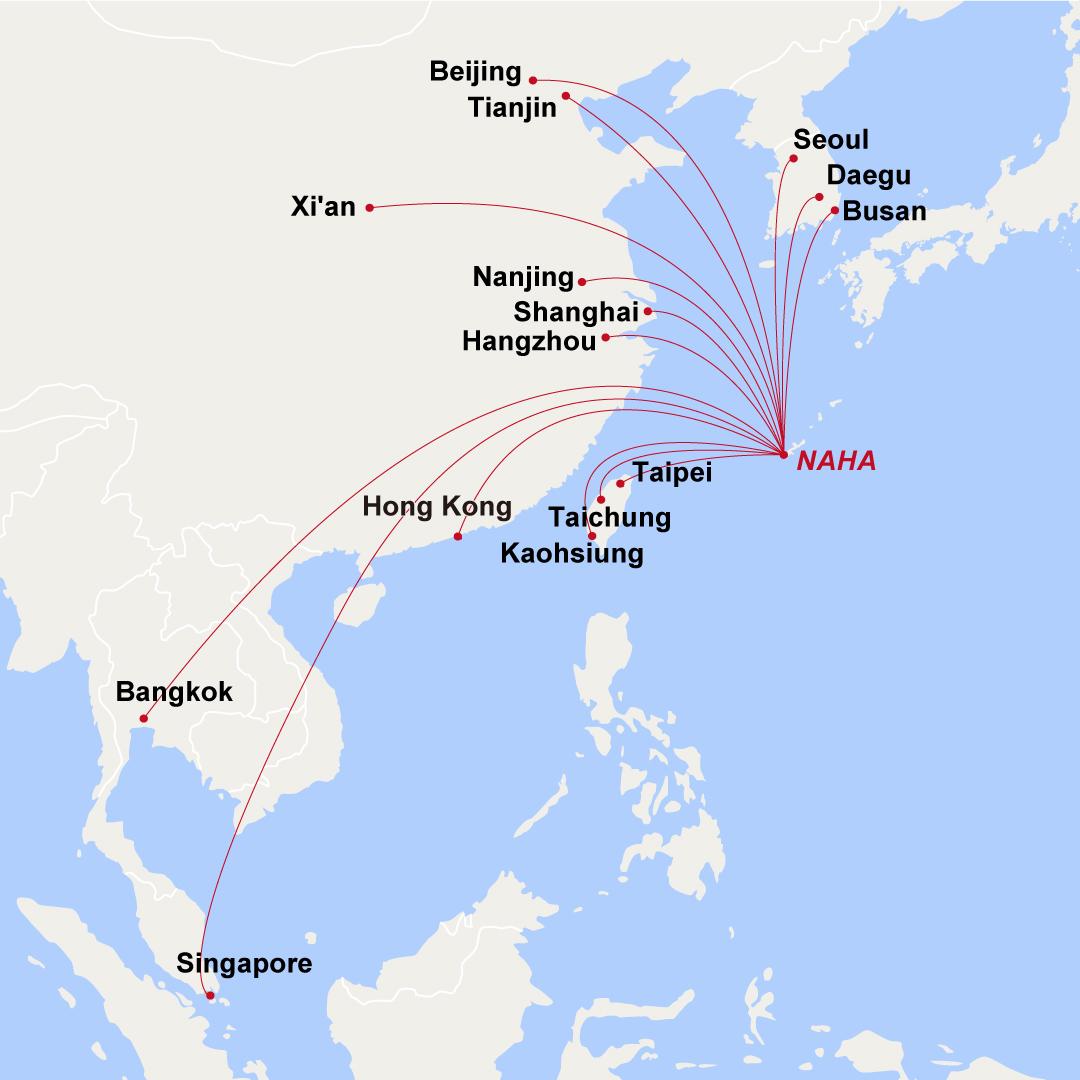 international_flights